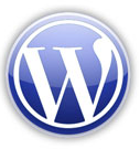Another WordPress Classifieds Plugin on WordPress.org