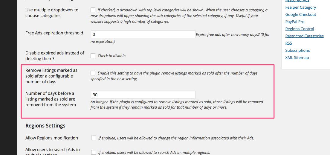 configure_general_options_ _ _ _ _wordpress